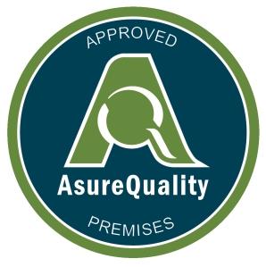 AQ_Approved_Premises_SPOT.EPS
